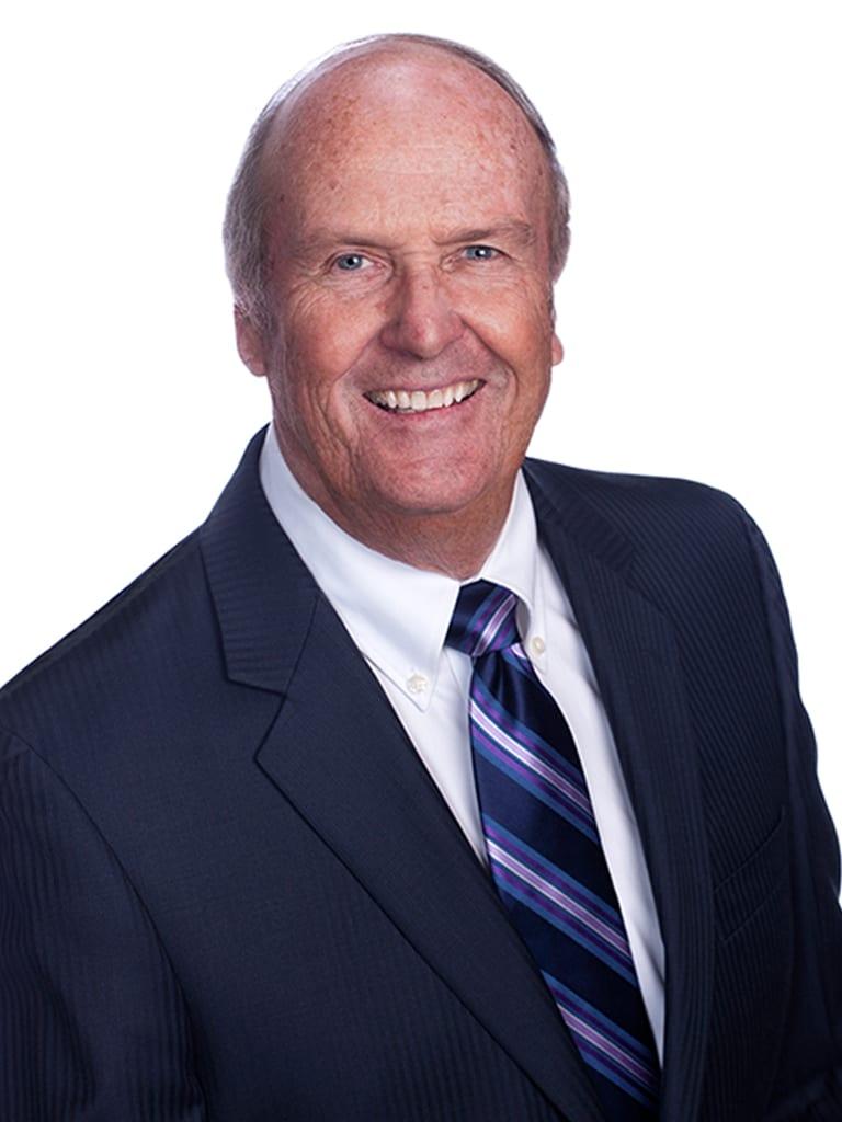 Bob Brady