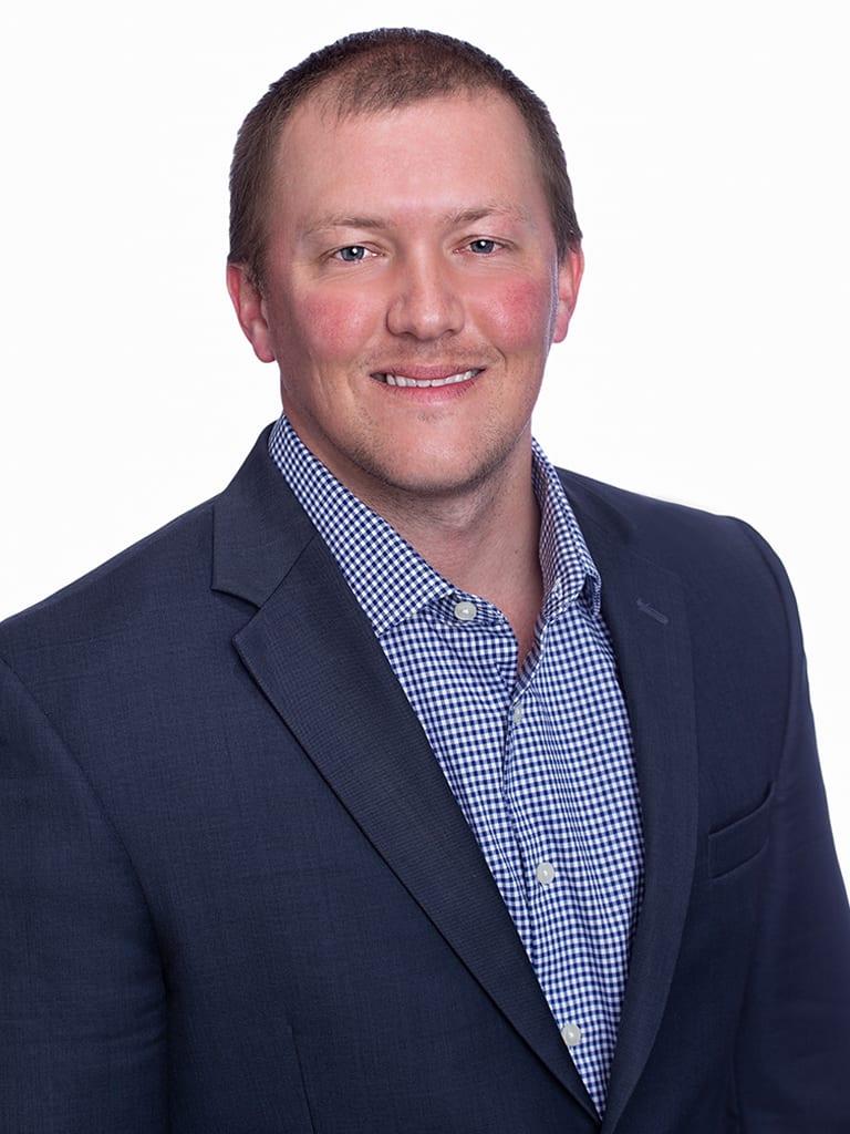 Chase Pelton